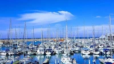 דירת מגורים להשכרה, יורדי ים, הרצליה פיתוח
