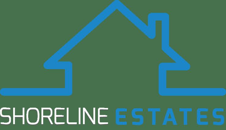 Shoreline Estates קו-החוף נכסים