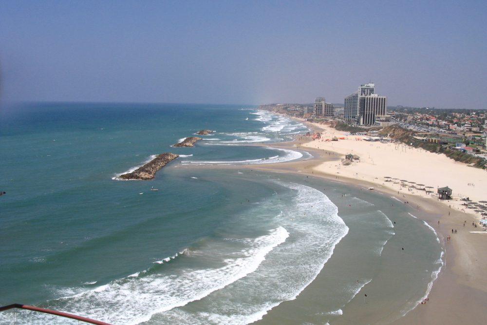 IMG_2182 קו החוף הרצליה פיתוח