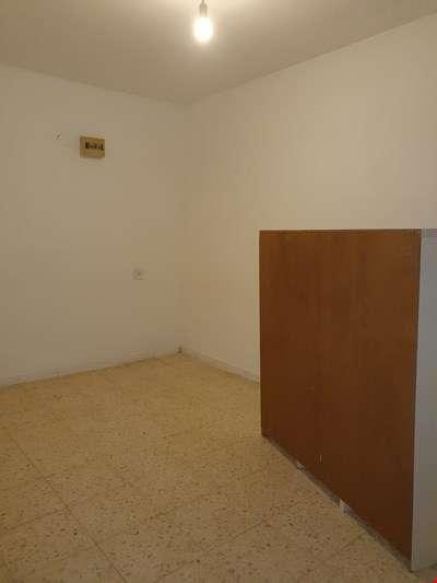 להשכרה דירת 2 חדרים, גבעת התחמושת הרצליה ב'