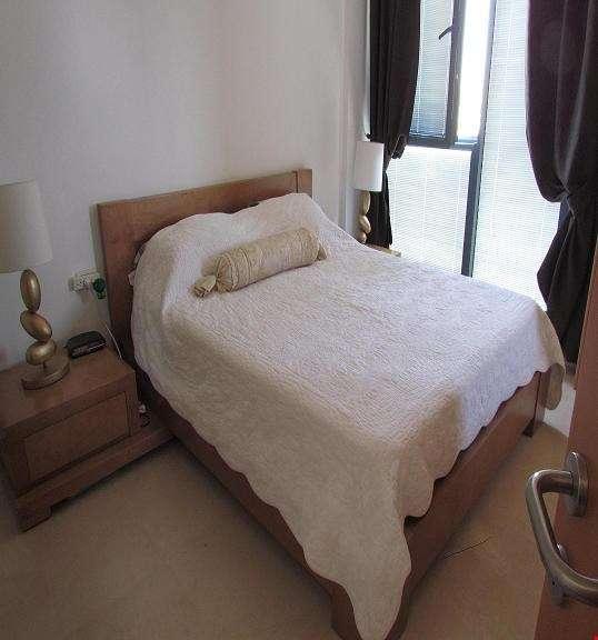 דירת 3 חדרים להשכרה במרינה, הרצליה פיתוח